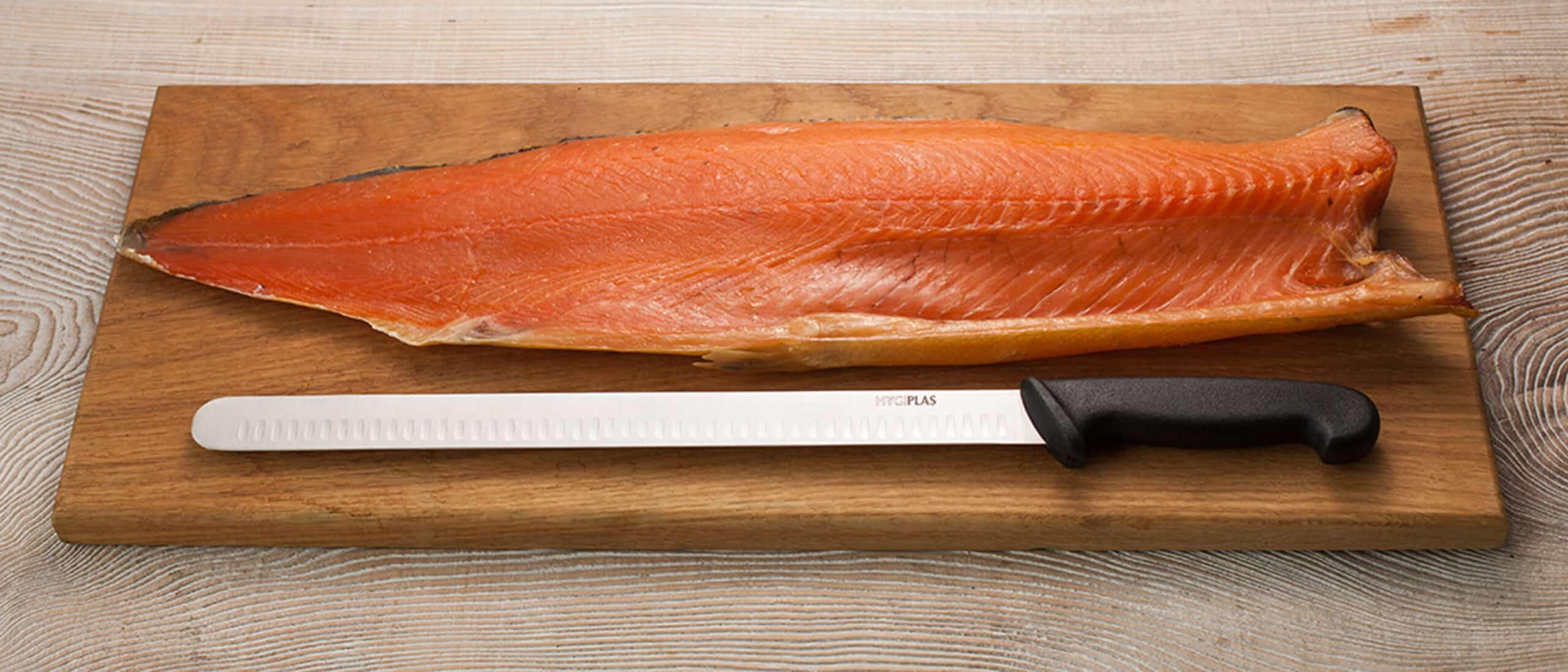 WS_Salmon_knife_web